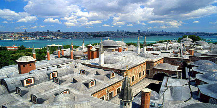 Istanbul Tours, private istanbul tours, Istanbul Shore Excursions