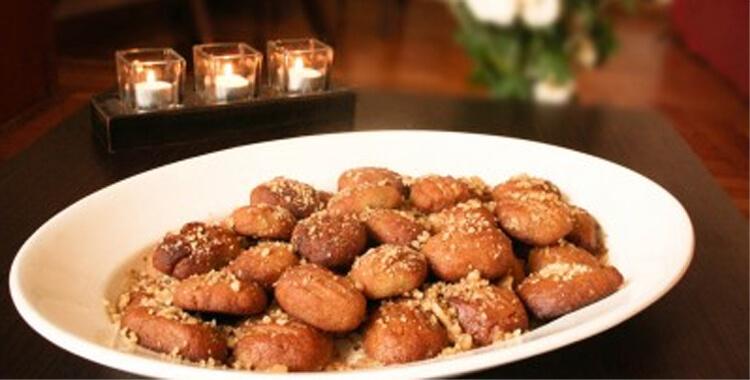 melomakarona-greek-recipe