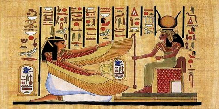 Discovery Ancient Egypt Tours