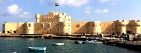 Thumbnail_Fort in Alexandria