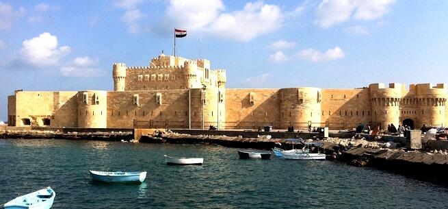 cairo with alexandria 04 nights nile cruise egypt 7 wonders travel