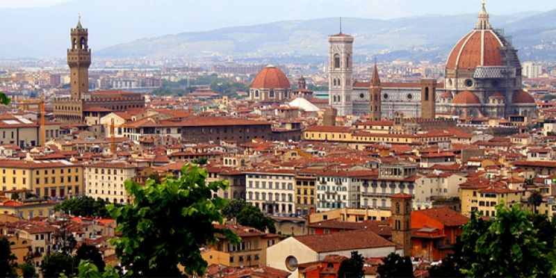 private tours florence - photo#40